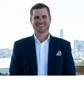 Robbie Witt, NGU Realestate - TOOWONG