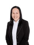Rachael Hughes (Hopgood), Pick Property