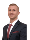 Jacob Ayre, Palace Property Agents - Karalee- Karana Downs