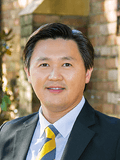 Jason Lin,