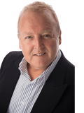 Paul Reimer, REALTOR - GOLD COAST
