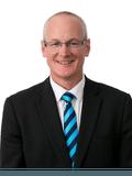 Graham Catt, Harcourts Plus - (RLA 254620)
