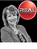 Ally Comley, REAL Estate Agents Group - PLYMPTON