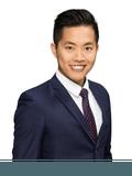 Kris (Quan) Nguyen, Barry Plant - St Albans