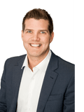 Scott de Boer, Attree Real Estate - Southern River