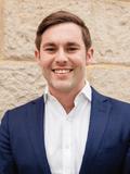 Billy Barron, Sydney Boutique Property - McMahon's Point