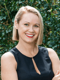 Angela Bolton, McGrath - Thirroul