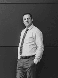 Gabriel Massoud, Premiere Estate Agents