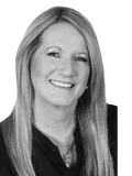 Michelle Parrish, Davey Real Estate - Scarborough