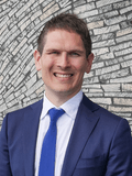 Philip Resnikoff, Crafted Property Agents - BROWNS PLAINS