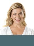 Irene Panas, Raine & Horne - Montano