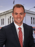 Andy Fitzpatrick, Ballarat Real Estate - Ballarat