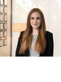 Claudia Davidson, Century 21 - Mosman