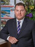 Patrick Hayden, Hayden Real Estate - Torquay