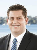 Aaron Papadimatos, Devine Real Estate - Marrickville | Dulwich Hill