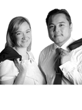 Drs Paul & Amy Howe, @realty