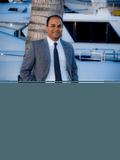 Amir Mian, Prestige Property Agents - PARADISE POINT