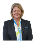Phillipa Jenkins, Woolcock Partners - Launceston