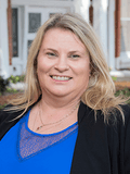 Leanne Scott, PEB Real Estate - INGLEWOOD