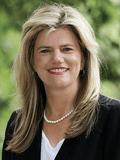 Nikki Van Gulick,