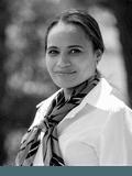 Priscilla Asi, Reliance Real Estate Melton - MELTON
