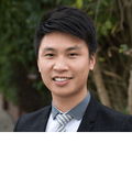 Shawn Cai, Frederick Property - CAMBERWELL