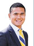 Dean Nguyen,