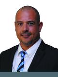Joe Sorgiovanni, Harcourts - Integrity