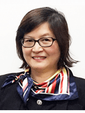 Helen Zhang,