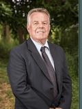 Bryan Carmichael, Denovans Real Estate - Grange