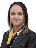 Tonyalee Boxall, Century 21 Preferred - Berwick