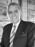 Oscar Montes de Oca, Wiseberry - Prestons