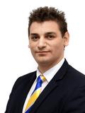 Alex Veneziano, YPA Estate Agents - Gladstone Park