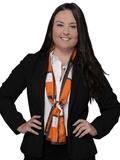 Kristy Sloan, Next Property Group - MAROOCHYDORE