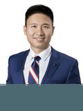 Max Li, Barry Plant - Mount Waverley