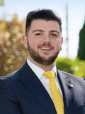 Michael Renzella, Ray White - Oakleigh