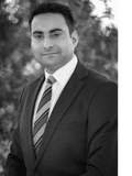 Jimmy Gill, Reliance Real Estate Melton - MELTON
