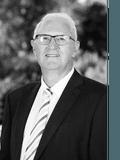 Bill Moss, Burke & Smyth Real Estate - Tamworth