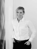 Simone Tramontana, McDonald Upton - ESSENDON