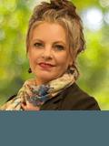 Nicole Wotherspoon, Purplebricks - Queensland