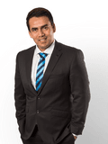 Sunil Kumar, Harcourts Mill Park/ South Morang - Mill Park