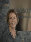 Shena Jackson, jacksonwall - BOWRAL