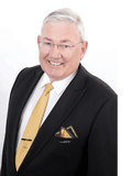 Frank Maloney, Century 21 - Realty One Menai