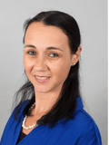Kylie Edwards, North Coast Lifestyle Properties