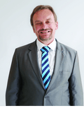 Vlad Gala, Harcourts Northern Suburbs - Glenorchy