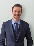 Zach Carter, Belle Property  - Bondi Junction