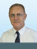 Chris Hyland, Colliers International - Darwin