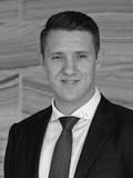 Zach Eadie, Manor Real Estate - Baulkham Hills