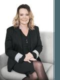 Jodi Nash, Sweeney Estate Agents - Bacchus Marsh