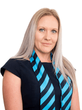 Carrie-Anne Freeman, Harcourts Your Place - Mount Druitt / St Marys